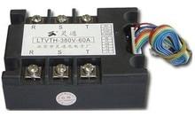 drehstrom LTVTS-380V-40A spannungsregel photoelektrischen