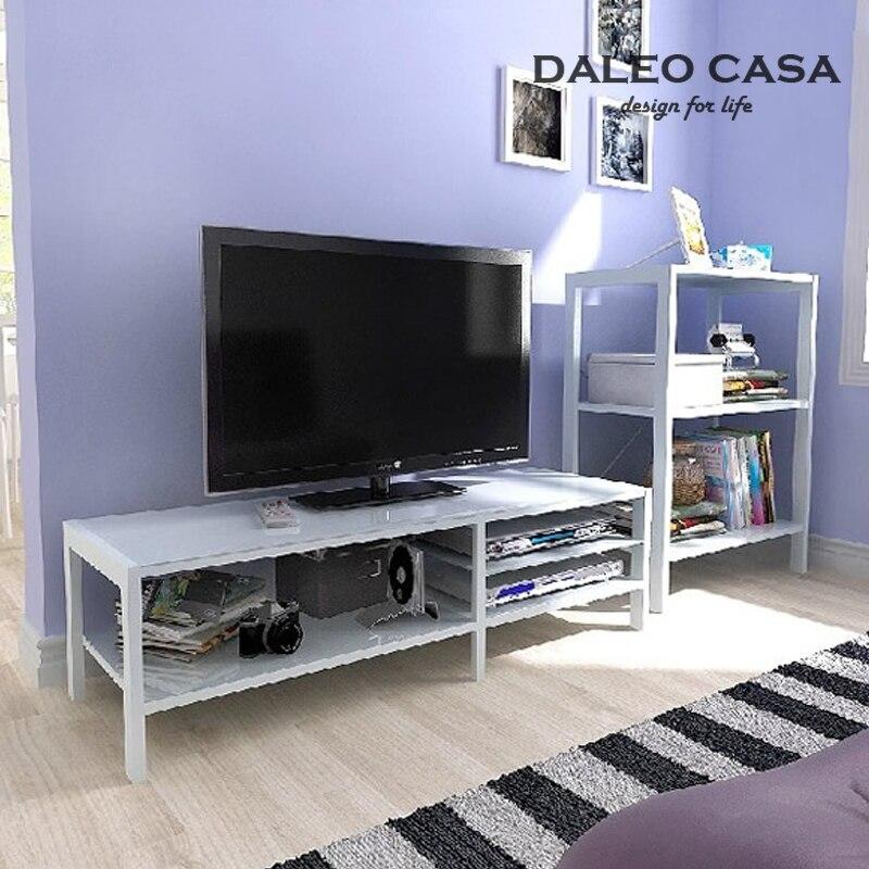 Apartemen Kecil Lemari Kaca Tv Kabinet Modern Yang Minimalis Skandinavia Ikea Desainer Furnitur Loker Di Meja Bar Dari Furniture Aliexpress Alibaba