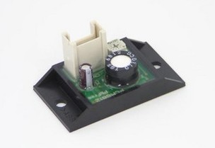Guaranteed 100 FCM6812 Pre calibrated module for combustible gas