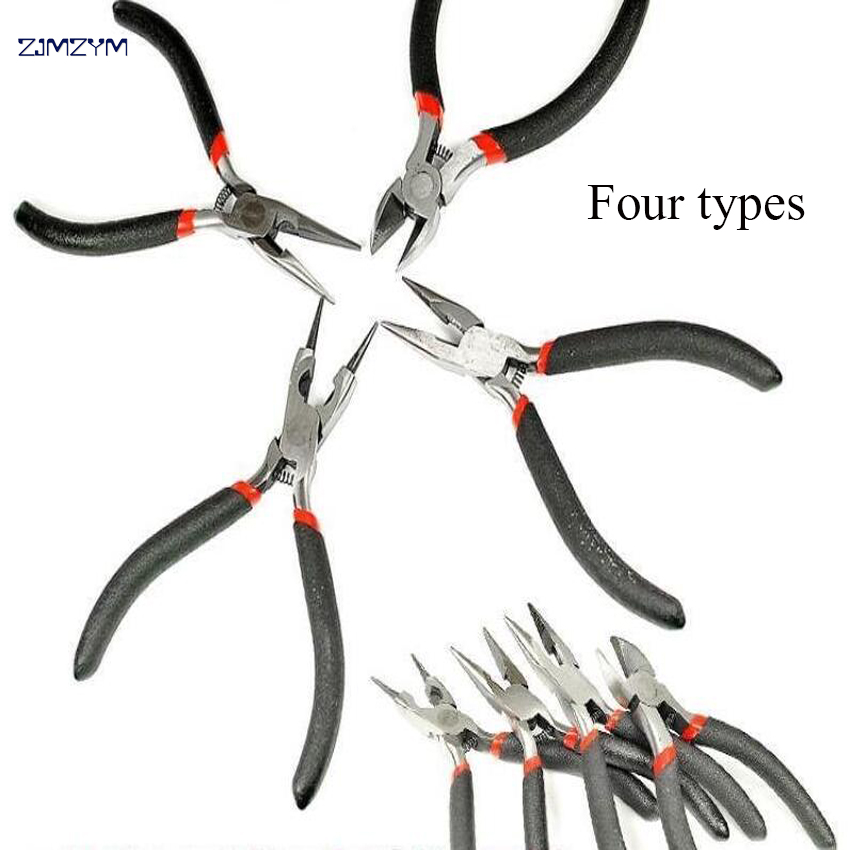Common Pliers Used in Home Repair |Types Of Pliers