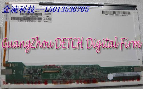 N101N6-L03 10.1-inch LED notebook screen