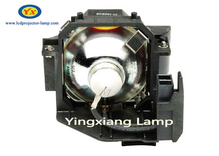 ФОТО Projector Lamp bulb with housing ELPLP36 / V13H010L36  for EPSON PowerLite S4;EMP-S4/S42.
