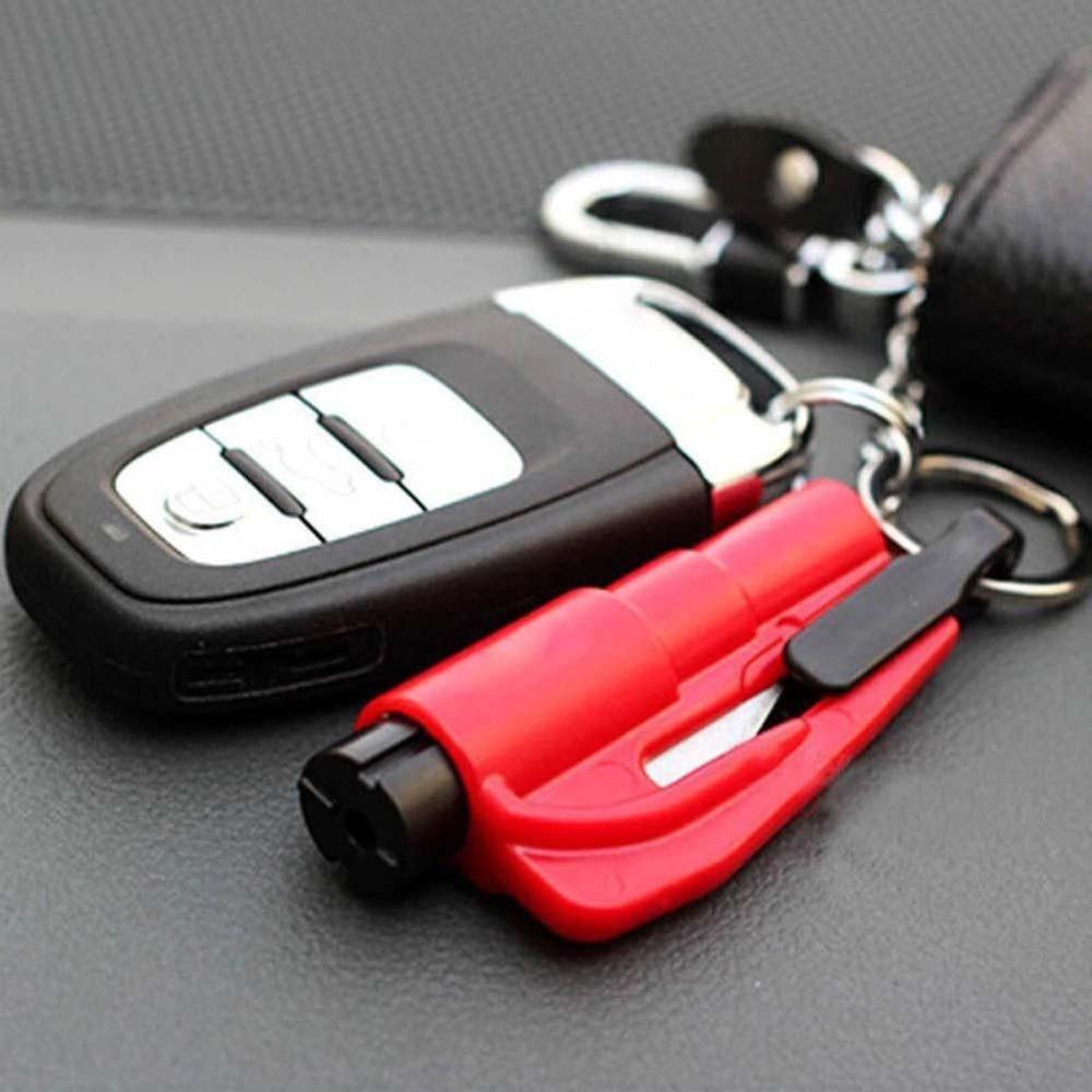 Veiligheid-Noodhamer-Autoruit-Glas-Mini-Breaker-Seat-Belt-Cutter-Rescue-Auto-levensreddende-Escape-Draagbare-Tool-Gratis (1)