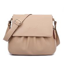 Genuine Leather Handbags Women Bags Designer Crossbody Bag for Woman Casual Handbag Large Capacity Tote Bag Female Handbag
