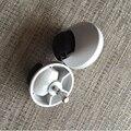 Замена Mi Запчасти для робота-пылесоса переднее колесико Рулевое колесо для Xiaomi Mi Роботизированная уборочная машина детали пылесоса