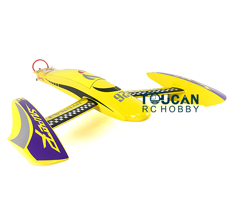 9964997 Genesis Offshore Brushless Rc Twin Hull 1045mm Hk 4 Print furthermore Showthread also Pro Boat Ul 19 Hydroplane Rc Boat as well Watch also Review Thunder Tiger St4 G3 Rtr Truggy. on 2000kv motor