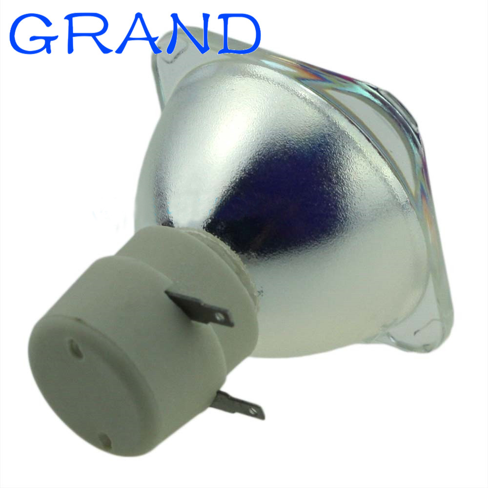 Compatible MC.JM911.001 Replacement Projector Lamp/Bulb For Acer H6518BD/H6502BD/H1P1418