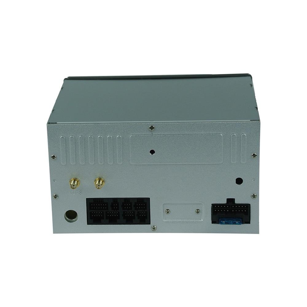 K8054-1-f681-gpe6