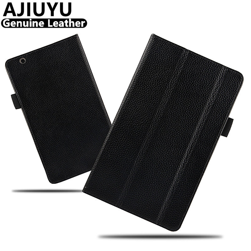 Genuine Leather For Huawei MediaPad M3 Case Cover M3 8.4 BTV-DL09 Protective Cowhide Protector 8.4 inch M3 BTV-W09 Tablet Case case for huawei mediapad m3 lite 8 case cover m3 lite 8 0 inch leather protective protector cpn l09 cpn w09 cpn al00 tablet case