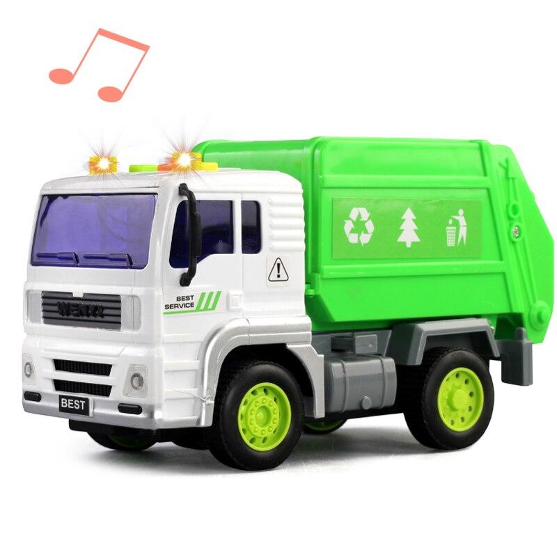 Créateur compatible avec Avec Légèreté Technique Blocs Chiron bleu voiture de Course briques jouets pour enfants