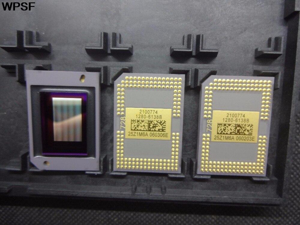 50PCS VS1063A L VS1063A VS1063 LQFP 48 IC New and Original FREE SHIPPING