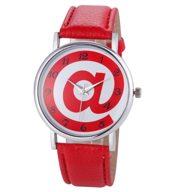 Excellent Quality 2016 Hot Sales Women Belt Quartz Watch Relojes Watches Women Fashion Luxury Watch Relogio Feminino New Brand