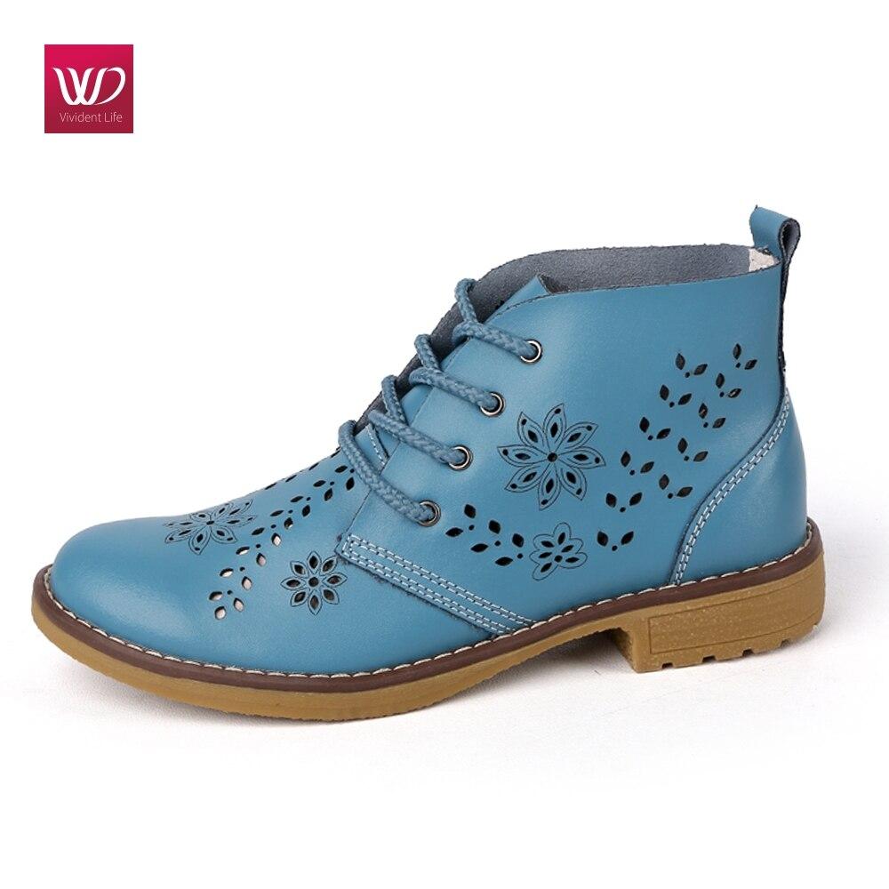 comparer les prix sur laces for leather boots - online shopping
