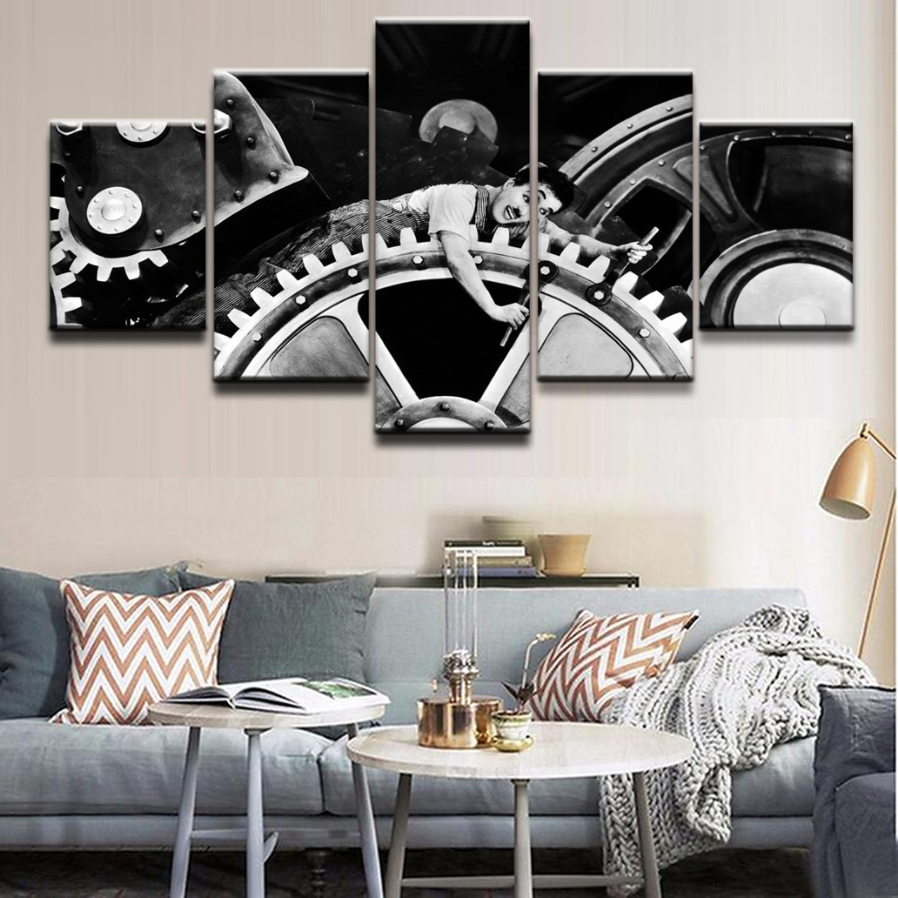 Wall Decor And Art