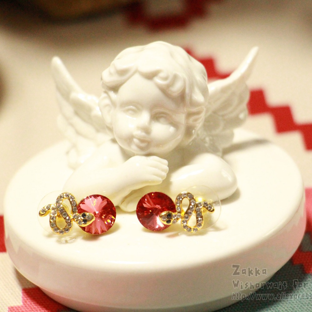 New arrival KEYAMA 1Pcs White angel relief Dressing table ceramic jewelry boxes Cute girlgifts Bedroom decorative debris boxes