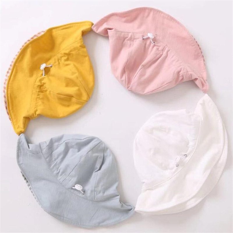 baby hat (6)