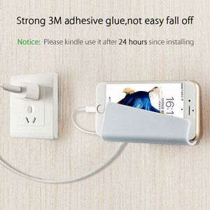 Universal Wall Charger Phone H