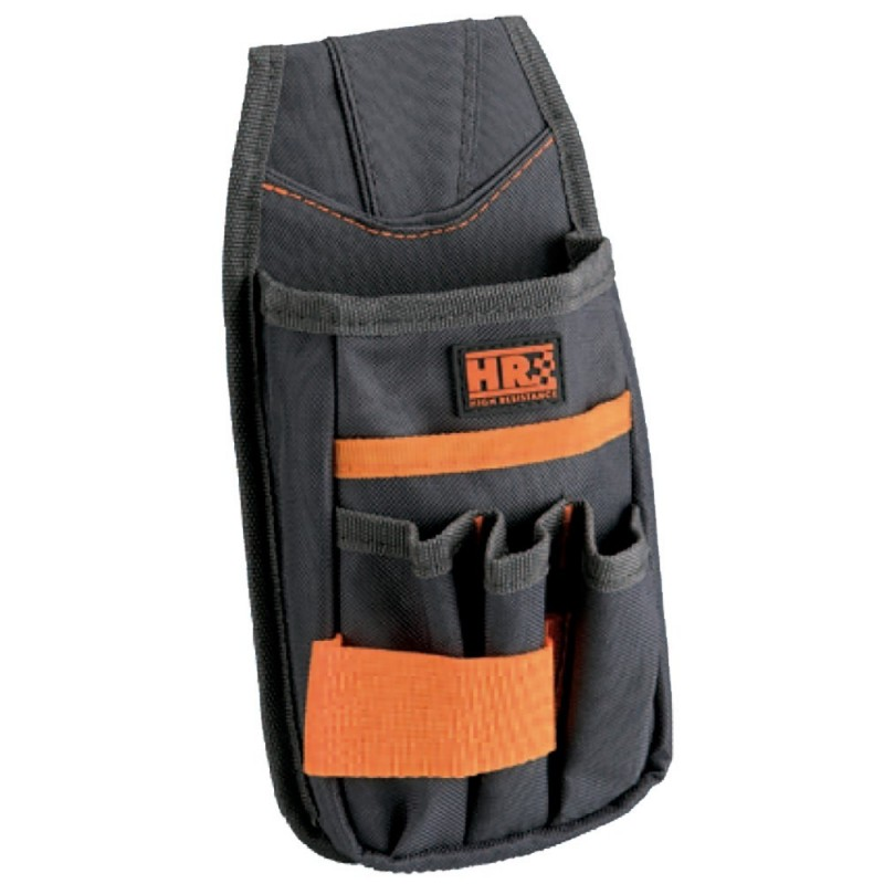ALYCO 171110-Ball Nylon Belt With Metal Clip HR High Resistance