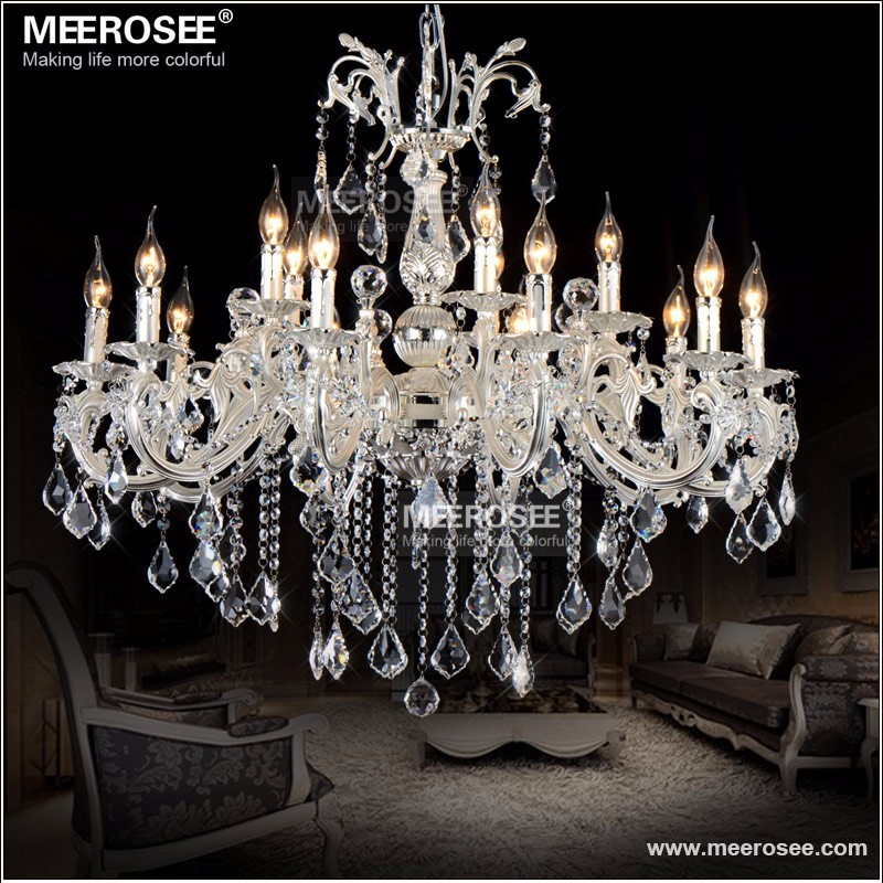 Crystal Chandelier Quality Types: Aliexpress.com : Buy Hot Sale Crystal Chandelier Good