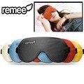 100% Original Remee Remy Patch sonhos de homens e mulheres sonho sono pala Criação sonho sonho lúcido óculos inteligentes de controle