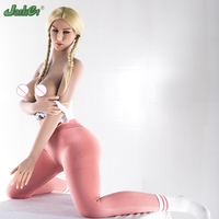 Real Adult Dolls Sex Dolls 170cm 5.58ft Lifelike Love Doll with Oral Sex Silicon Dolls for Male Masturbator