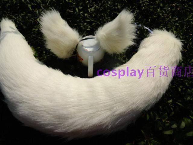 f1a3f27ec7e best top 10 ear wolf list and get free shipping - hd2ebcnm