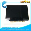 "100% Genuine New Year 2015 LCD Display LSN154YL02-A01 for Apple Macbook Pro Retina A1398 15.4"" Lcd Screen"