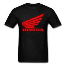 Compra De Honda T Camisas Lotes China Baratos ZiOwXulPkT