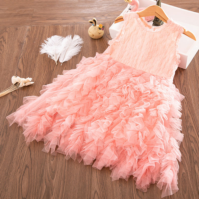 Light Pink 6
