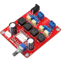 TPA3116 50W+50W Class D Power Amplifier Finished Board YJ00282