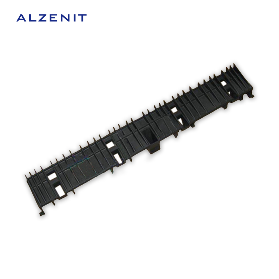 GZLSPART For Kyocera KM 6030 8030 820 620 OEM New Fuser Delivery Guide Printer Parts On Sale alzenit scx 4200 for samsung 4200 oem new drum count chip black color printer parts on sale