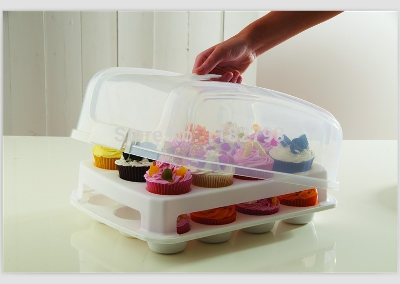 Popular Plastic Cake Carrier Buy Cheap Plastic Cake