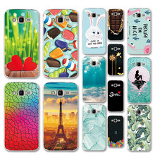 sports shoes 58e1d 9f8b1 Popular Case Cover for Samsung Galaxy Core Lte-Buy Cheap Case Cover ...
