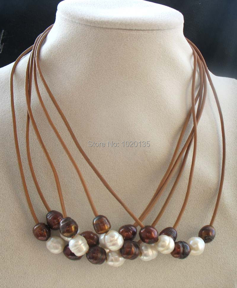 2 poliéster perlas lente 16mm trendy Top nuevo beads 105