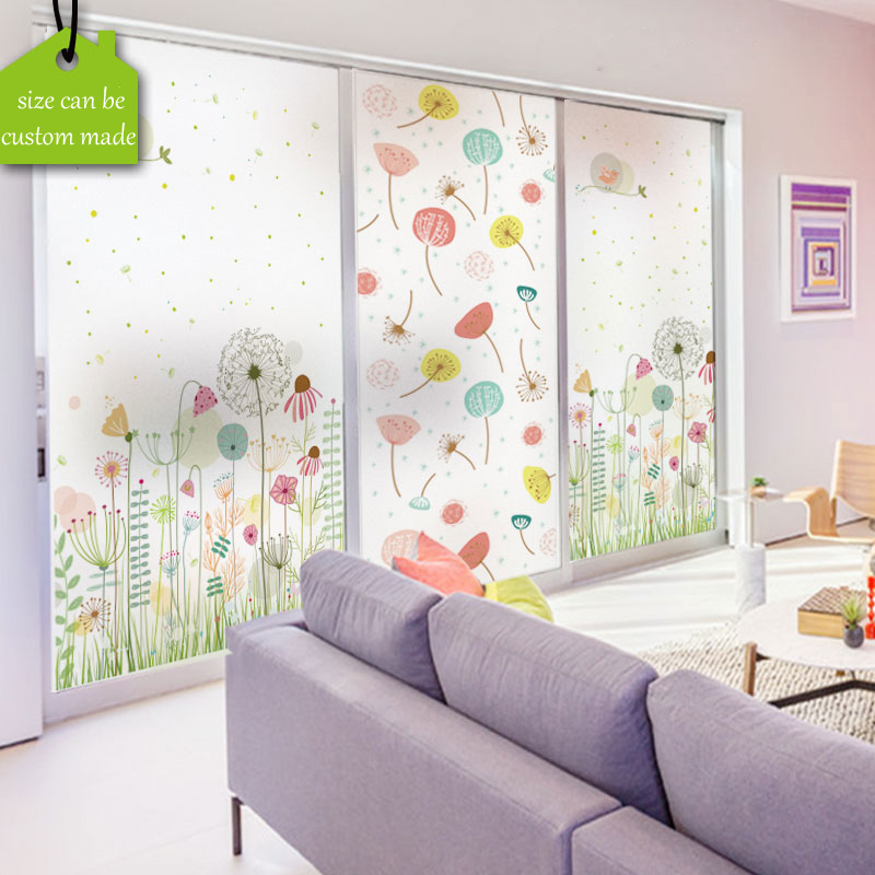 Custom Decorative Window Film popular custom window film decorative-buy cheap custom window film
