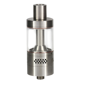 Image 4 - UD bellus RTA top filling sub ohm side air holes direct blow coils 100% Authentic Youde Bellus