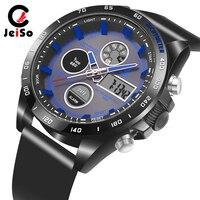 Fashion wristwatch , sports watch , unisex watch , women watch , men watch , 30 M waterproof