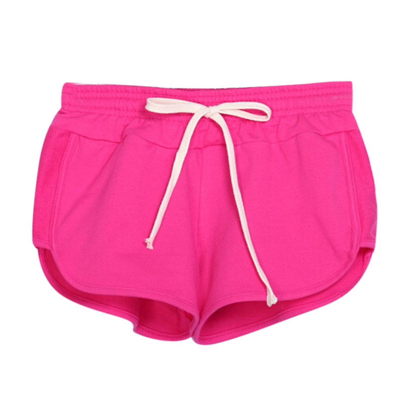 Online Get Cheap Girls Athletic Shorts -Aliexpress.com | Alibaba Group