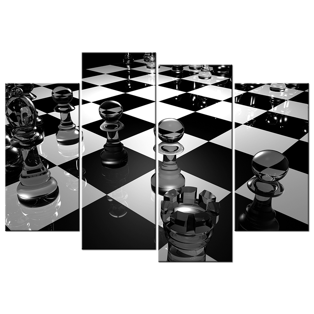 chess live promotion-shop for promotional chess live on aliexpress