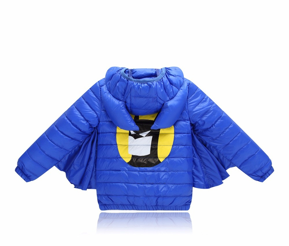 2017-Kids-Winter-Down-Jacket-Batman-for-Boys-Girls-Character-Halloween-Christmas-snowsuit-Casual-Hooded-Coat-Children-Outerwear-1