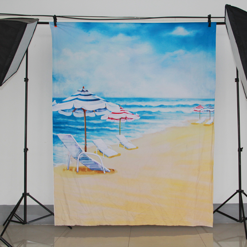 150x200cm Polyester Photography Backdrops Sell cheapest price In order to clear the inventory /1 day shipping RB-004