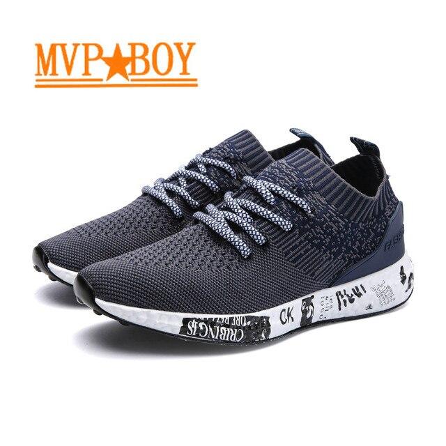 Chaussures De Sport Pour Hommes, Blanc, Cuir, 2017, 40 41 42 43 44 Projets Communs