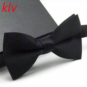 School Bow tie Online