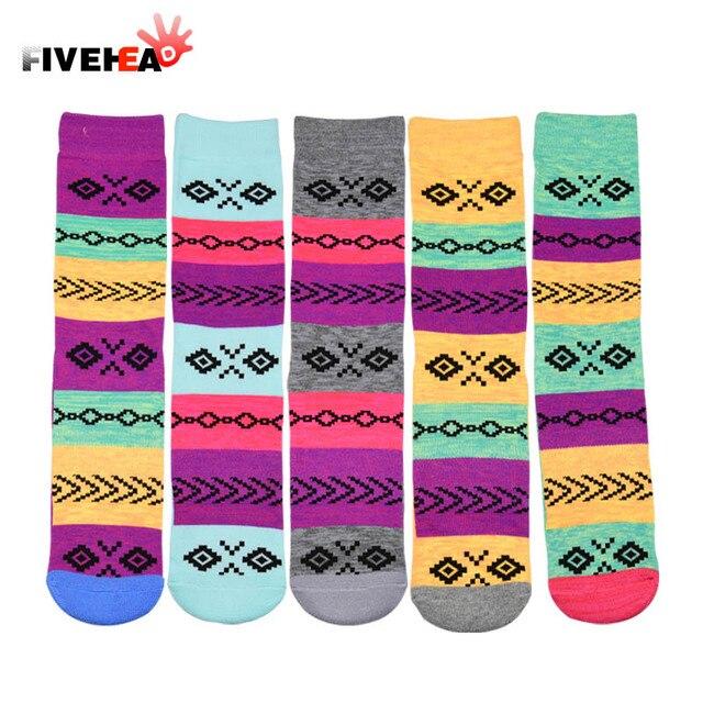 2016 Men Sock Quick-Drying Running socks Men's Coolmax Socks Winter Thicken towel sport sock Cycling High Quality