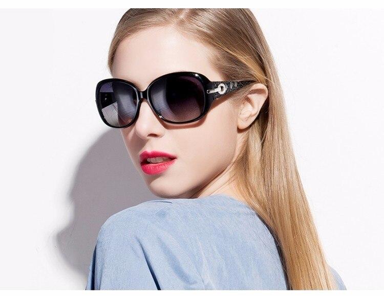 Brand Design Grade Sunglasses Women 2016 Vintage Retro Mirror Sunglasses Female Points Sun Glasses For Women Ladies Sunglass (16)