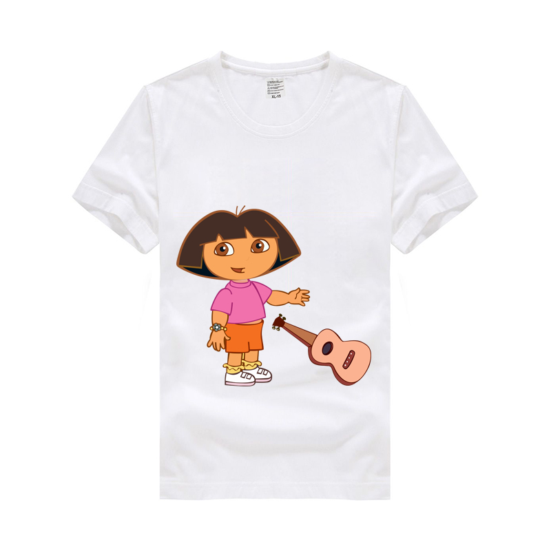 Child children 39 s clothing kids for boys girls short for Fabric for children s clothes