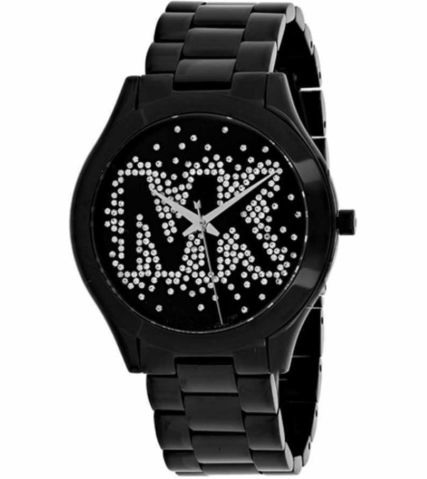 Fashion personalized women's wear watch M3589 M3590 M3591 + Original box+ Wholesale and Retail + Free Shipping