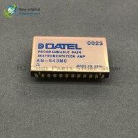Venta Chip IC integrado AM 543MC nuevo original
