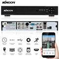 KKmoon 960 H 4CH 720 P AHD DVR Rede Gravador DVR 4 Canais H.264 CCTV 4CH DVR HVR NVR P2P Sistema de Vídeo de Segurança Em Casa gravador