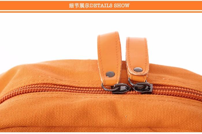 Dragon Ball Z Gift Bag Zipper